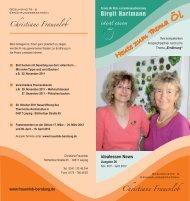 26) Ausgabe November 2011 - ideal essen
