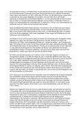 """75 Jahre Kirchenchor / Singkreis Belp 1908-1983"" - Page 2"