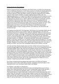"""75 Jahre Kirchenchor / Singkreis Belp 1908-1983"" - Page 3"