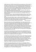 """75 Jahre Kirchenchor / Singkreis Belp 1908-1983"" - Page 4"