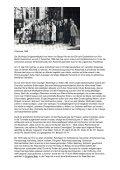 """75 Jahre Kirchenchor / Singkreis Belp 1908-1983"" - Page 6"