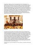 """75 Jahre Kirchenchor / Singkreis Belp 1908-1983"" - Page 7"