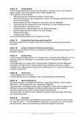 Statuten des Singkreis - Singkreis Belp - Page 3