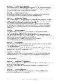 Statuten des Singkreis - Singkreis Belp - Page 5