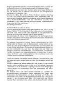 100 Jahre Kirchenchor Singkreis Belp 1908 - 2008 - Page 5