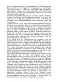 100 Jahre Kirchenchor Singkreis Belp 1908 - 2008 - Page 6