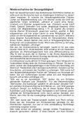 100 Jahre Kirchenchor Singkreis Belp 1908 - 2008 - Page 7