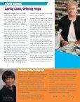 2012 Community Benefit Report - Saint Joseph Hospital - Page 3