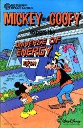 ellens_energy_advent.. - Disney-Pal