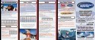 DR_Folder 2010_2011.indd - AllMountain Skischule