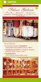 Shoppen & Schlemmen - Bad Sassendorf - Seite 6