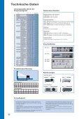 vpl-px11/px15/px35/px40 - Doll-Computer - Seite 6