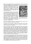 Empfindungen und Gedanken - Hundeausbildung Boeker - Seite 2