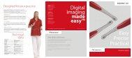 DIGORA® Vidi / PDF Brochure - Soredex