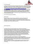 Teilnahmebedingungen - sportservice hamburg GbR - Seite 7