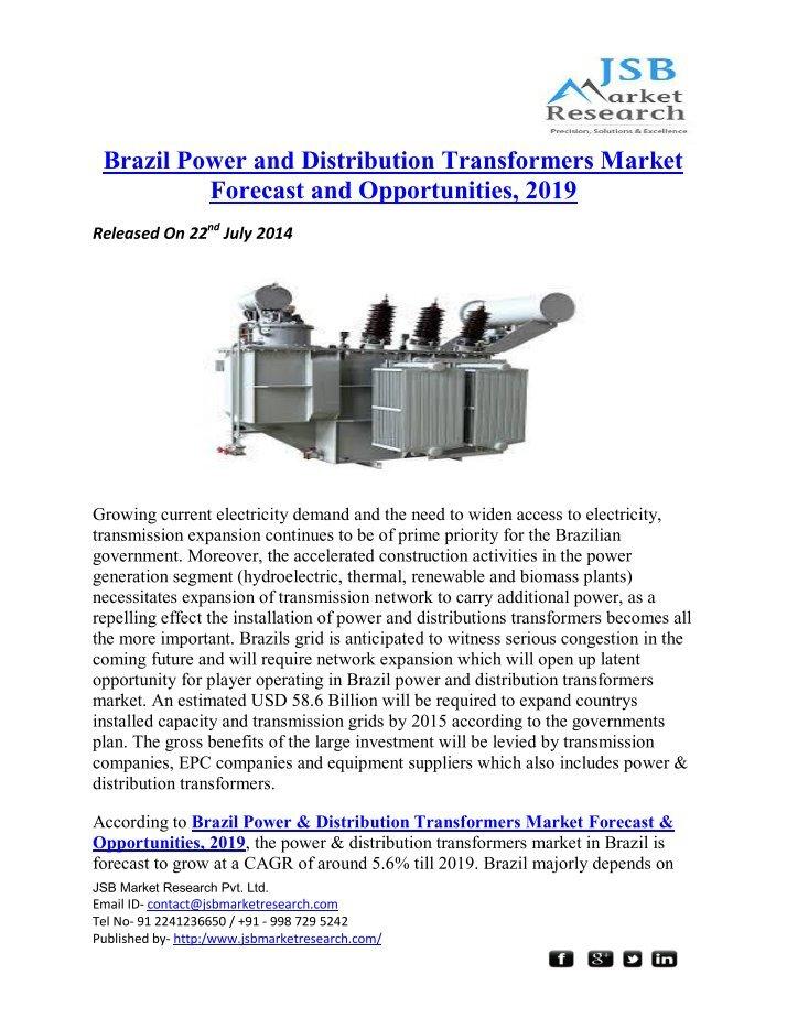jsb market research smart factory market