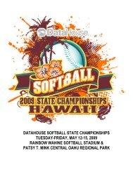 softball 1 committee & thanks - SportsHigh.com
