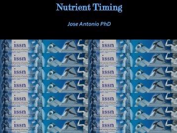 100 g protein - International Society Of Sports Nutrition