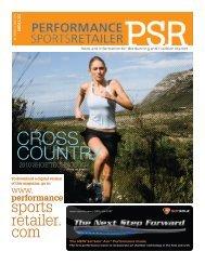 CROSS COUNTRY - SportsOneSource.com