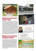 Ausgabe 140 - Die Nahversorgung ist gesichert! - Seite 5