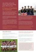 Centre of Excellence - Sport Southland - Page 2