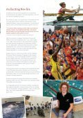 Centre of Excellence - Sport Southland - Page 3