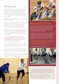 Centre of Excellence - Sport Southland - Page 4