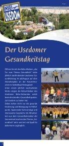 Gesundheitsinsel Usedom - Seite 2