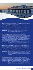Gesundheitsinsel Usedom - Seite 5