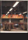 Art + Design | Kunst + Vormgeving - Page 3