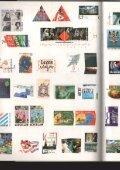 Art + Design | Kunst + Vormgeving - Page 6