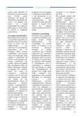 La parola e la cura - Page 4