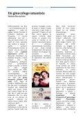 La parola e la cura - Page 6