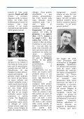 La parola e la cura - Page 7