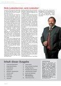 Ausgabe 138 - Besinnliches Weihnachtsfest - Seite 2