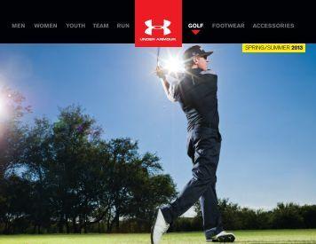 men women team youth footwear accessories run golf