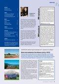 turnen&sport 7+8/13 - Sport Union Schweiz - Seite 3