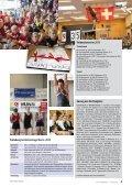 turnen&sport 7+8/13 - Sport Union Schweiz - Seite 5