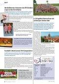 turnen&sport 7+8/13 - Sport Union Schweiz - Seite 6