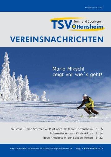 Vereinsnachrichten_TSV_Dezember_2013:Layout 1.qxd