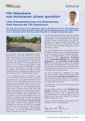 Vereinszeitung - und Sportverein Ottensheim - Seite 3