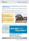 Vereinszeitung - und Sportverein Ottensheim - Seite 5