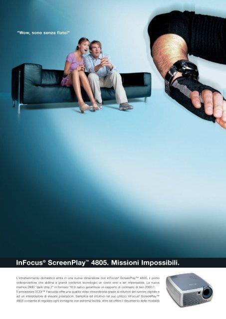 alta fedeltà | hi-end | audio video | home cinema ... - Gammadelta.it