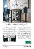 hi-end   audio video   home cinema   custom ... - Gammadelta.it - Page 6