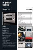 hi-end   audio video   home cinema   custom ... - Gammadelta.it - Page 7