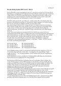 Kurzbeschreibung: Kombi-BWS für 80x24 und 64x32 ... - ac1-info.de - Seite 2