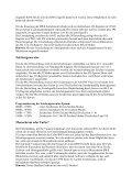 Kurzbeschreibung: Kombi-BWS für 80x24 und 64x32 ... - ac1-info.de - Seite 3