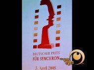 Bildimpressionen DOWNLOAD als pdf (980kb) - Deutschen Preis für ...