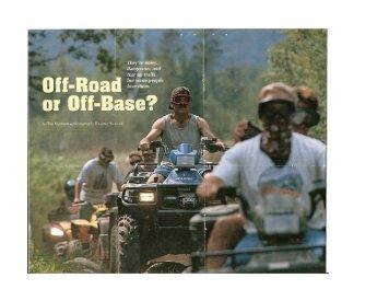Yankee Magazine B 6-04.pdf
