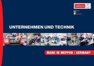 Download PDF 6 MB - Hedelius Maschinenfabrik GmbH